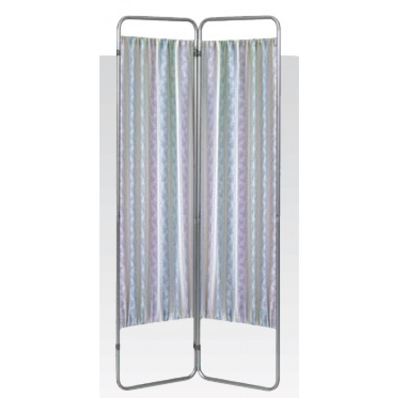 Privacy Screen Panels