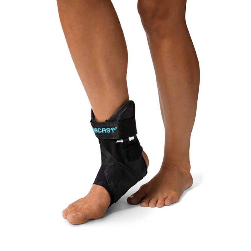 AirLift PTTD Brace