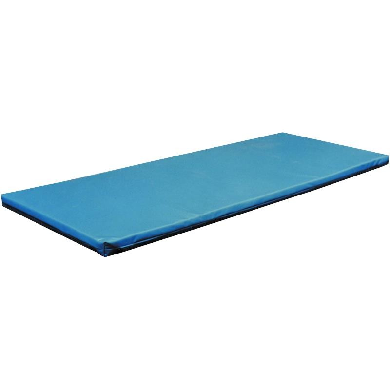 """Safetycare Floor Mats With Masongard-IV Cover 36"""" X 66"""" x 3"""""""