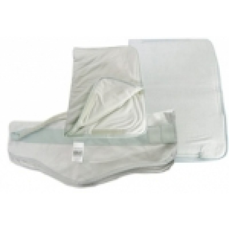 Thermalsoft Gel Pack Cover, Extra Large