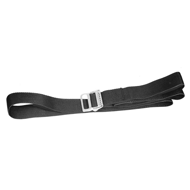 Replacement Strap for 300 Series Stretcher