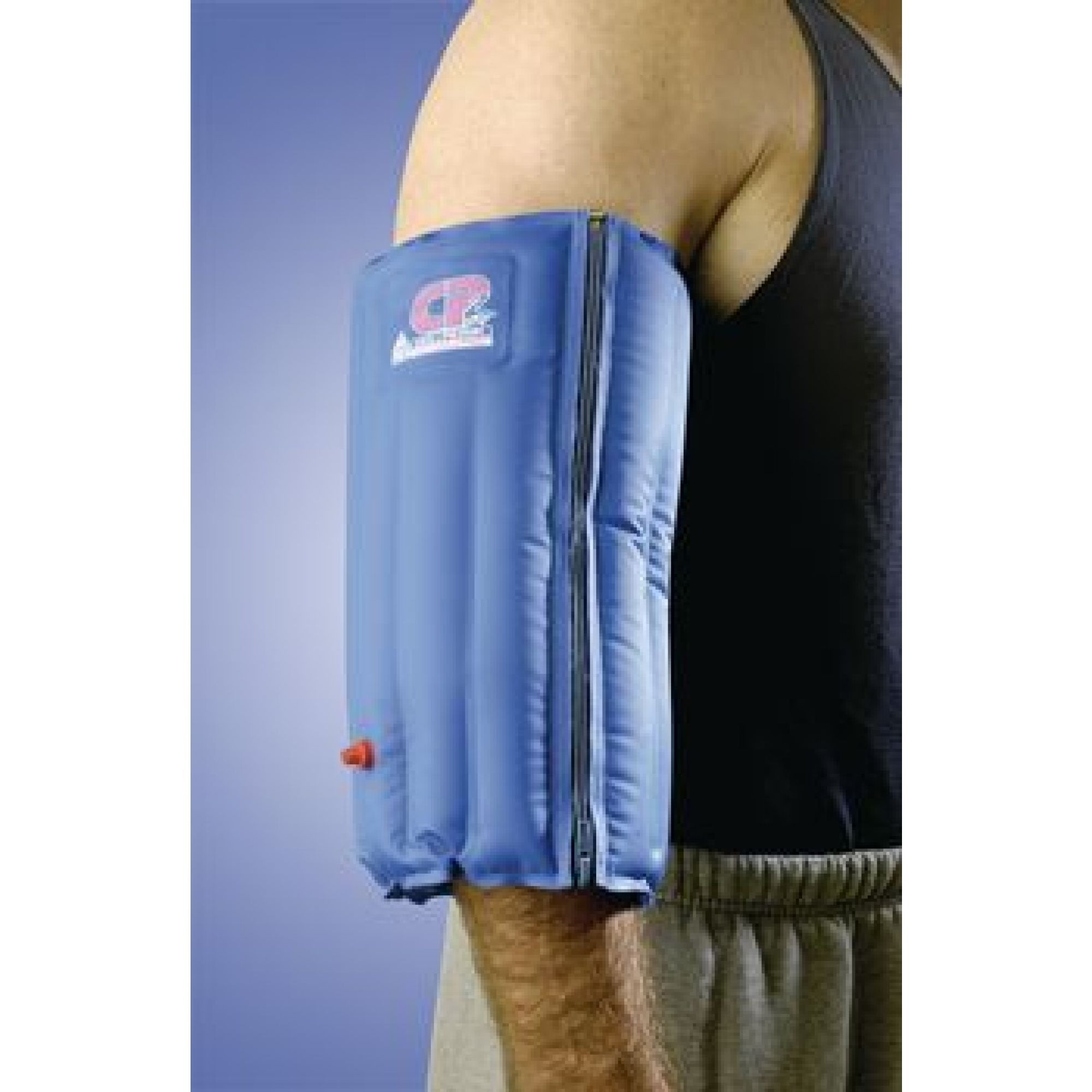 Sammons Preston Inflatable Cold Packs 965149, 965159