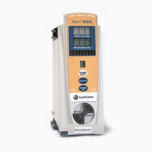 Buy Infusion Pumps from 4MDMedical com