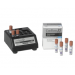 ConFirm 10 In Office Biological Monitoring System