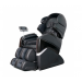 3D Pro Cyber Zero Gravity Massage Chair