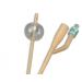 Two Way Latex Foley Catheters