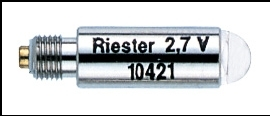 Riester 10421 equivalent
