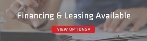 Financing and Leasing available