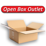 Open Box Outlet